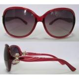 Injection Sunglasses