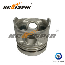 Japan Diesel Engine Td27 Piston for Nissan Hot Sale