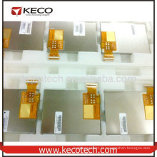 TD035STED7 ECRAN TOUCH LCD