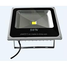Nouvelle ligne d'allumage LED IP65 COB Outdoor Light