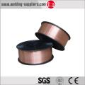 Bronze Mig solda arame ER70S-6