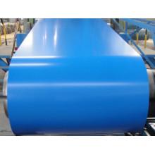 An-Ti Erode PPGI / Folha pré-pintada de aço revestido a cores / bobina