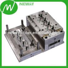Fabricante Specilized para criar seu próprio design de moldes