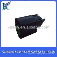Compteur de batterie de voiture pièces de bobine d'embrayage connecteur automatique
