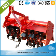 Best Suppliers Agricultural Machine 3 point rotary tillers stubble