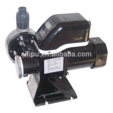 Automatic Control Mechanical Diaphragm Dosing Pump