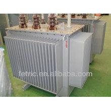 Импульсный трансформатор 6кВ ONAF