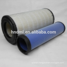 P828889 donaldson filter cross reference dust filter cartridge