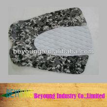 Fashionable custom surfboard traction pad EVA foam pad