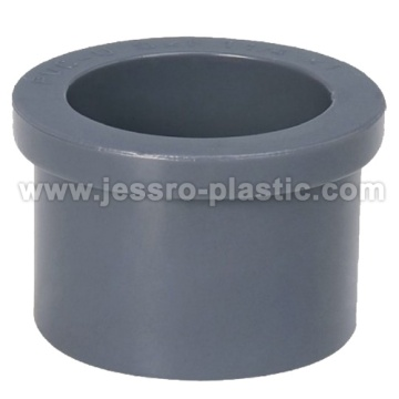 ASTM SCH40-REDUCING BUSHING