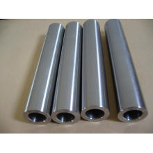 Titanium Tubes & Pipes