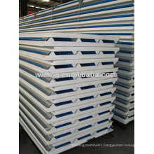 High Quality EPS Sandwich Panel for Wall