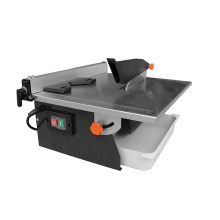 EBIC Electric tile cutter