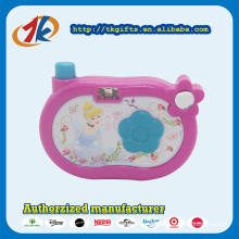Novelty Funny OEM Mini Camera Toys for Kids