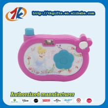 Новизна смешные ОЕМ мини-камера игрушки для детей