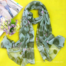 2013 newest spring scarf