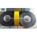 40N/cm Tensile Strength Pipeline Wrap Tape