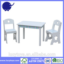 high quality wooden furniture for kids