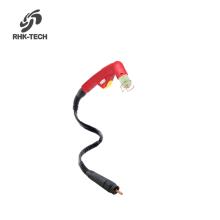 Plasma-Elektrode LT141 / LTM141-A Schneidbrenner