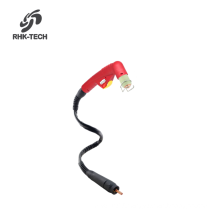 plasma electrode LT141/LTM141-A cutting torch