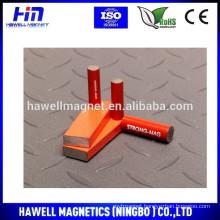 Alnico Educational bar magnet