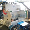 Metal Grinding Polishing Downdraft/Grinding Table