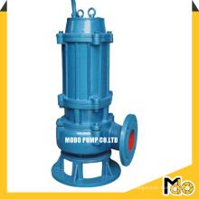 200 м3 / H Погружной насос для осадка сточных вод
