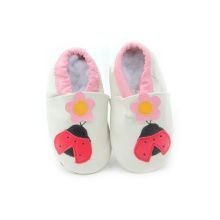 Wholesale Funny Kids Shoes High quality Happy Kids Shoes