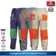 Work Uniform, Work Pants Clothes, Safety Work Uniform
