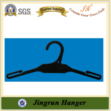 Reliable Quality Lingerie Hanger Plastic Underwear Hanger