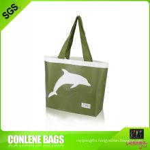 Promotional Tote Bag Printing (KLY-PN-0132)