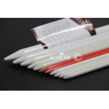Pflanze Fiberglas Training Stakes