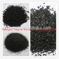 iodine 1000mg/g coal based granular activated carbon