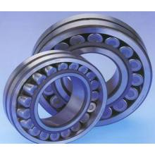 6000N deep groove ball bearing