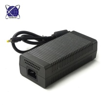 19,5 v 11.8a adapter do laptopa Dell