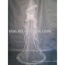 Fashionable Bridal Covering Wedding Veil ! ! ! AN2108