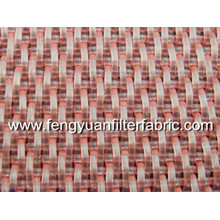 Polyester Anti-Alkali Fabrics