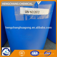 Inorganic Chemicals Industrial Ammonia Solutions N ° CAS NO. 1336-21-6
