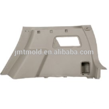 auto plastic injection mould New Car door inner panel plastic mould,auto panel mould