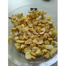 2015 Canned Mushroom Competitive Preis Hohe Qualität