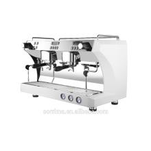 Professional Semi-automatic Commercial Espresso Cofee Machine