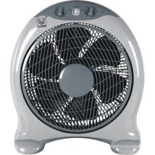 Mini et Smart Box Fan (KYT-30. Z)