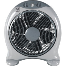 Mini and Smart Box Fan (KYT-30. Z)