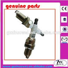 3120 K16RU11 Denso Spark Plugs For TOYOTA CELICA, RAV4, YARIS 90919-01164