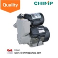 China Top Quality 220-240V 400W Intelligent Water Pump for Clean Water