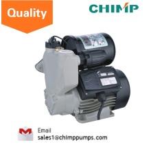 China Bomba de água inteligente 220W 220V de qualidade superior para água limpa