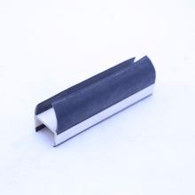 Porta de Plástico TBF 28mm e Junta de Vedação Container 072007-2