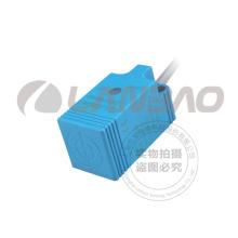 Capteur de commutation inductif inductif en plastique (LE20SN08DL DC2)