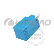 Plastic Inductive Proximity Switch Sensor (LE20SN08DL DC2)