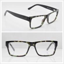 Óculos de Gg / Brand Reading Glasses / Women Fashion Frames (1021)